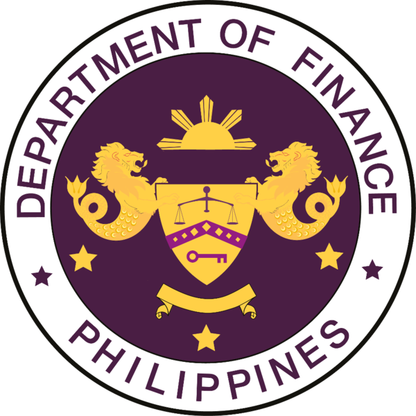 600px-Seal_of_the_Department_of_Finance_of_the_Philippines