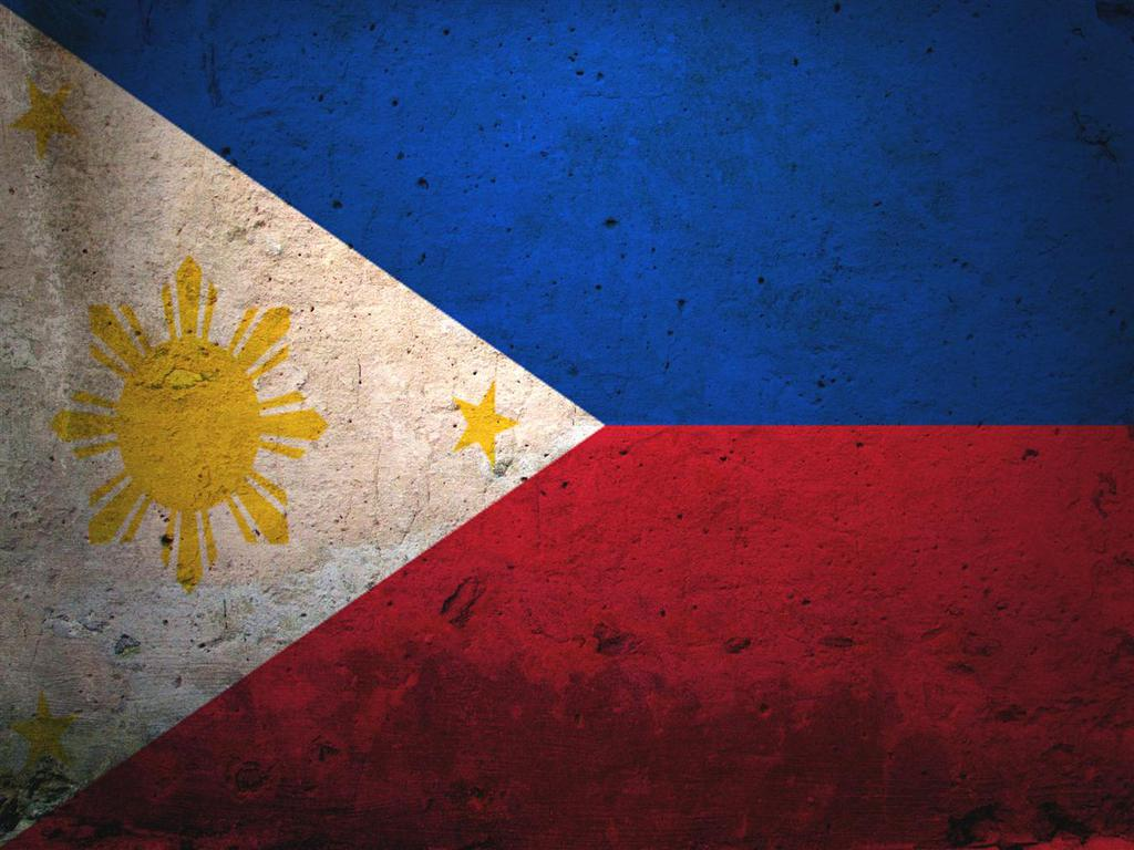 Philippine_Flag_Wallpaper_y0o44