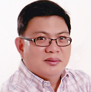 Alvin Ang_3_NEW