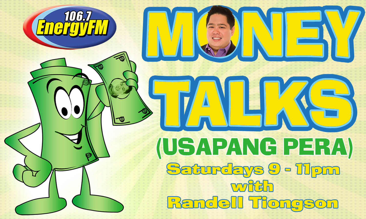MONEY TALKS LOGO-1