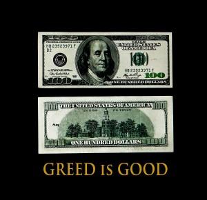 greed-is-good-dennis-dugan