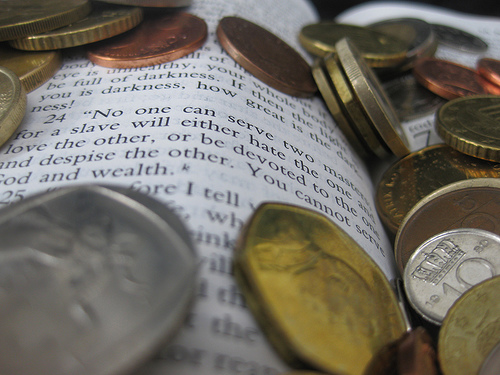Bible_and_Money