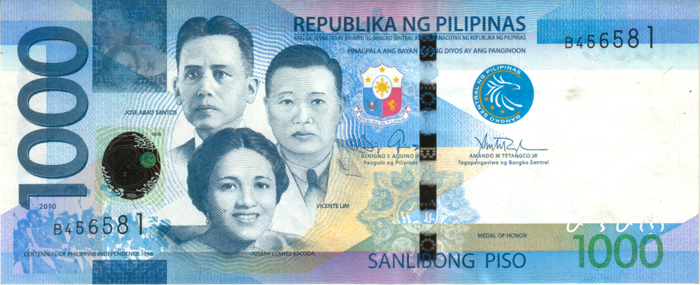 New_PHP1000_Banknote_(Obverse)