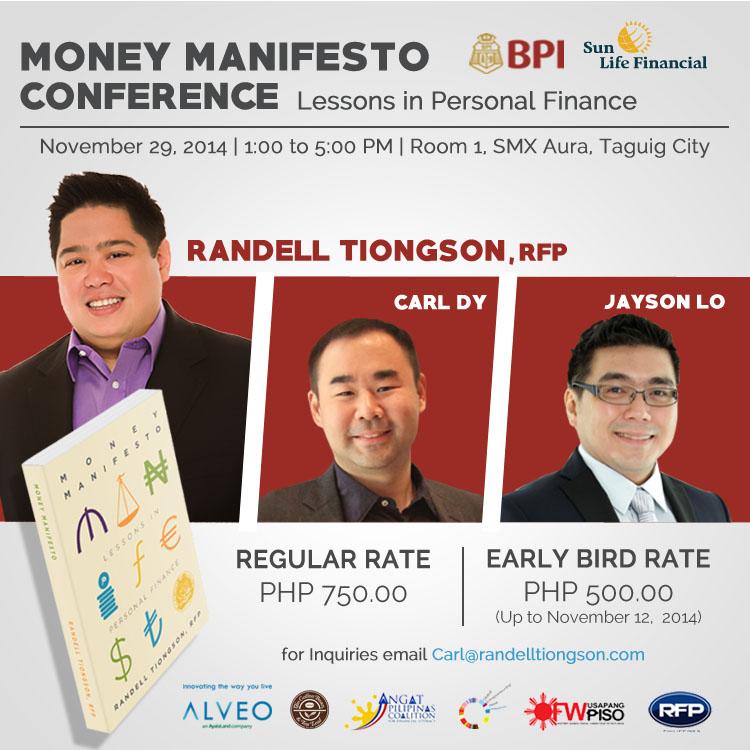 Money Manifesto Poster 2 (3)