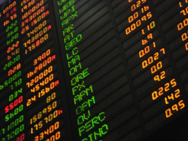 Philippine-stock-market-board (1)