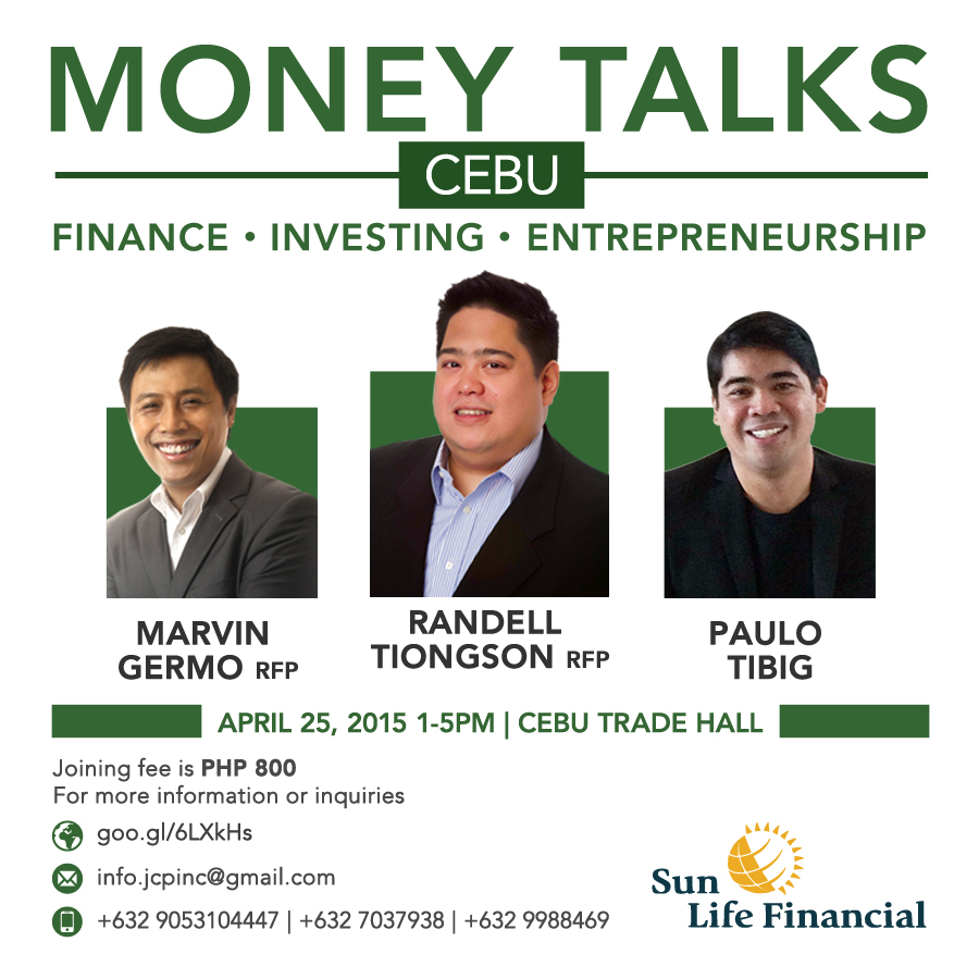Money Talks Cebu instagram (2)