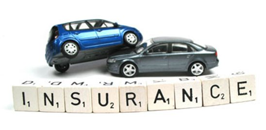 Tips-For-Buying-Car-Insurance-Quotes