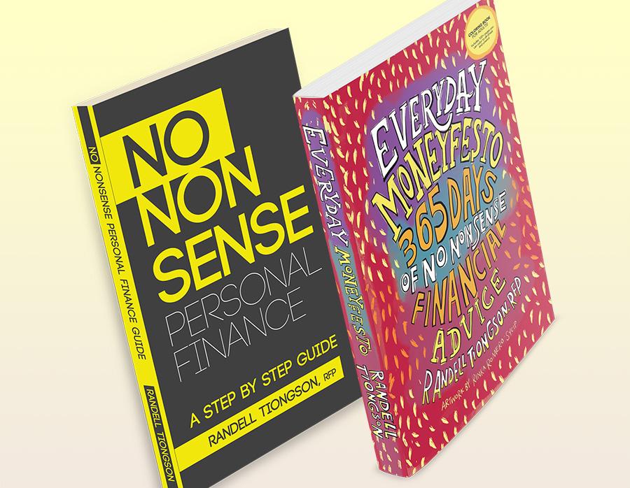 NNS & EM book bundle
