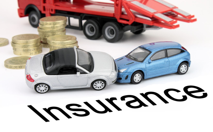 Why You Need Car Insurance