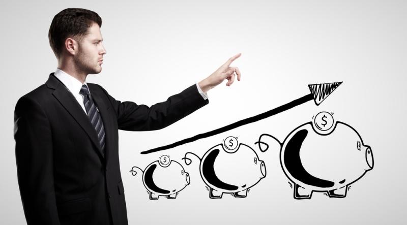 Investment-Planning_Lump-Sum-vs-Dollar-Cost-Averaging