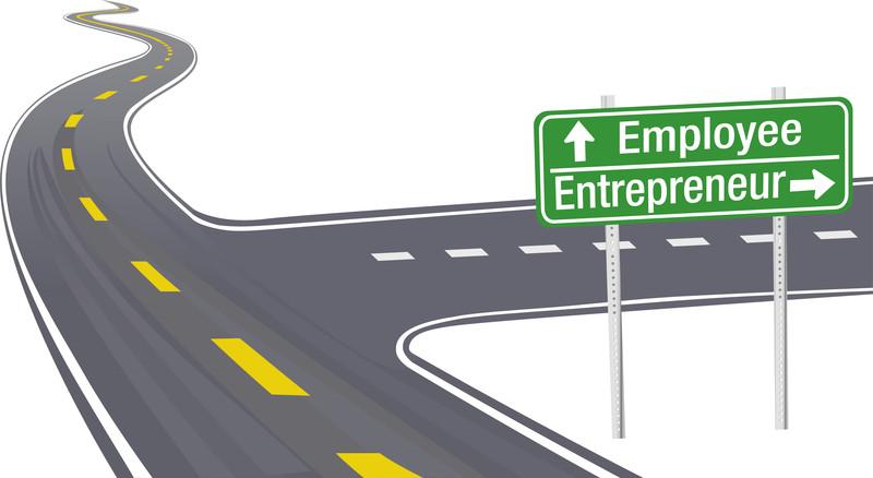 employee-or-entrepreneur