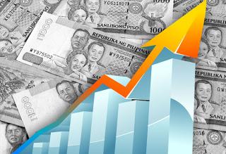 OFW Philippine Economy Army