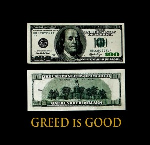 greed-is-good-dennis-dugan