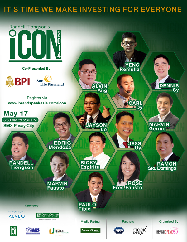 iCON2014_Speakers_Poster_Beehive_LOWRES