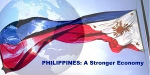 phil economy