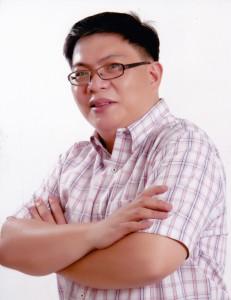 Alvin-Ang_NEW