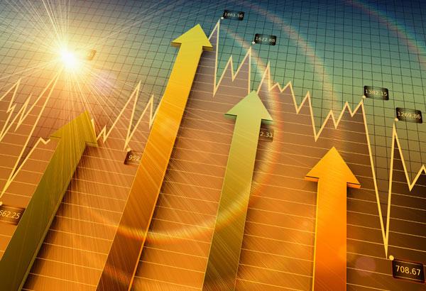 economic-growth-4