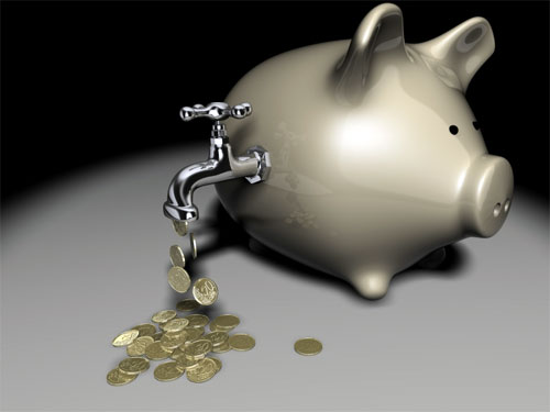 Easy-tips-to-manage-your-cash-flow