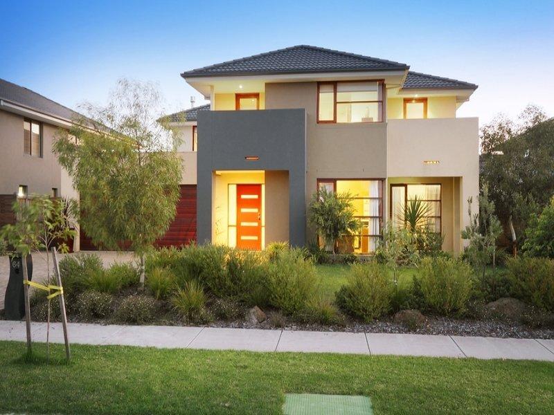 House-Facades-Design-Ideas