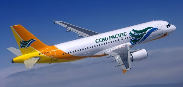cebupacific-airlines-key-destinations
