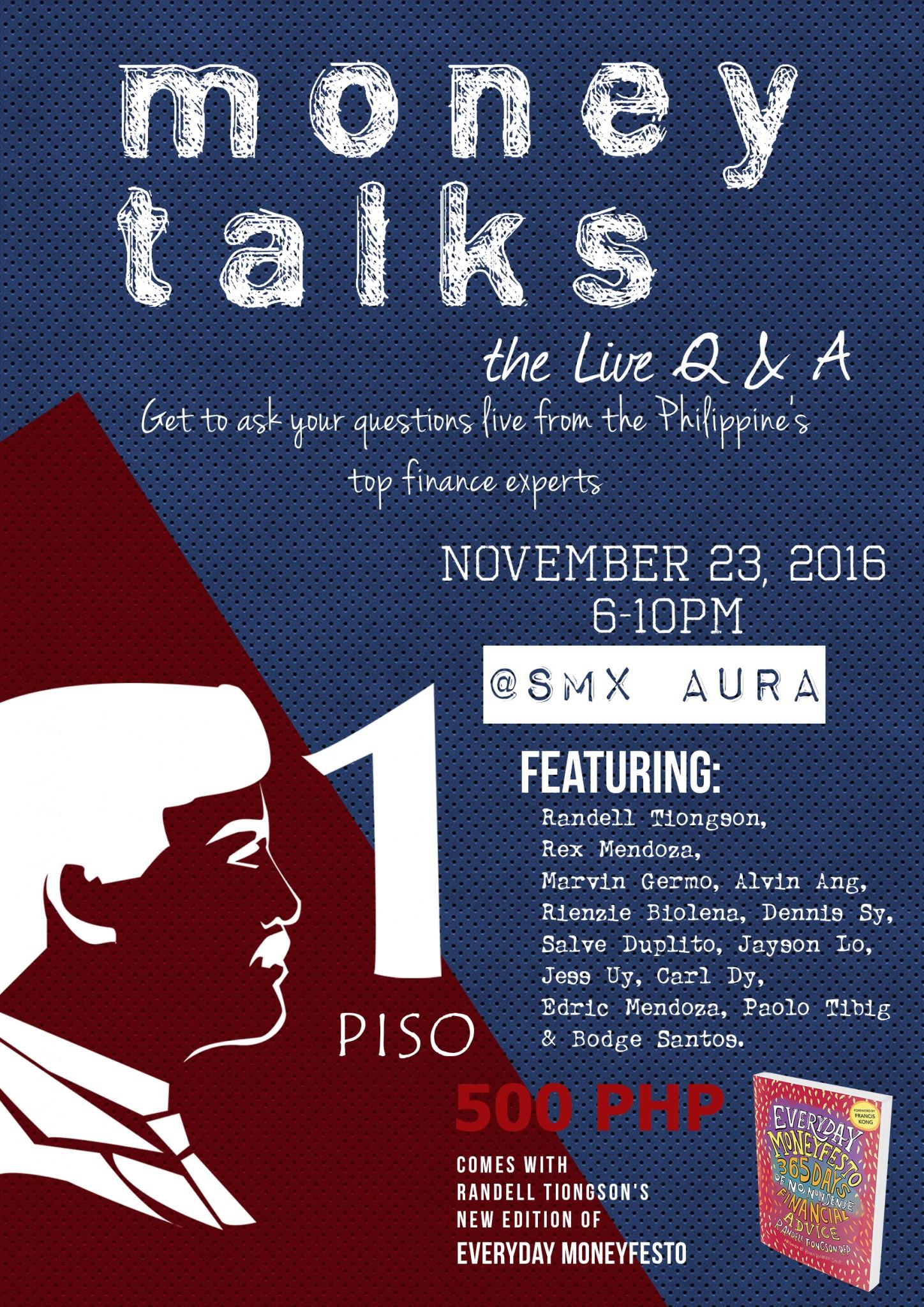 money-talks-the-live-qa