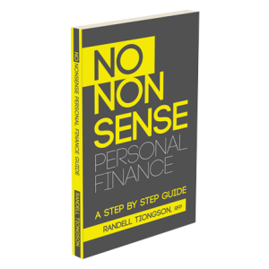 no-nonsense-personal-finance